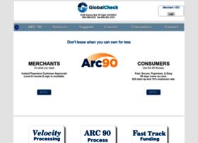 mail.globalcheck.com