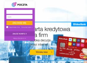 mail.go2.pl