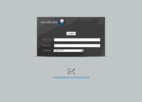 mail.gooddia.com
