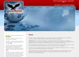 mail.govsource.com