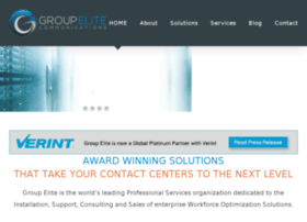 mail.groupelite.com