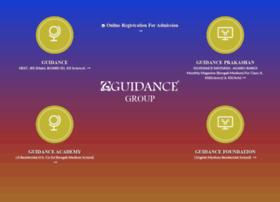 mail.guidancefamily.com