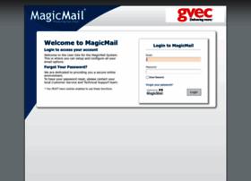 mail.gvec.net