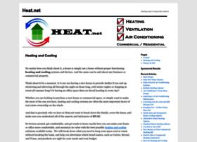 mail.heat.net
