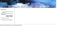 mail.hll.com
