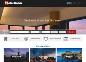 mail.hotel-room.com