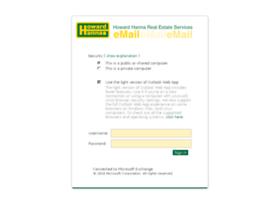 Mail.howardhanna.com