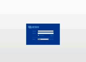 mail.hrctech.net
