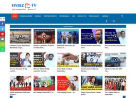 mail.hybiz.tv