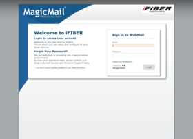 mail.ifiber.tv