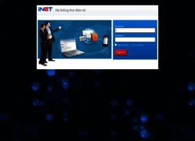 mail.inet.vn