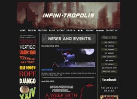 mail.infini-tropolis.com