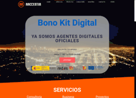mail.infovigo.com