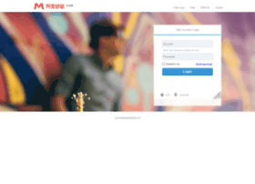 mail.inno-chem.com.cn