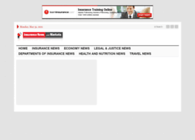 mail.insurancenewsandmarkets.com