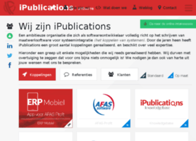 mail.ipublications.nl