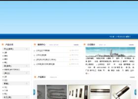 mail.jsng.net