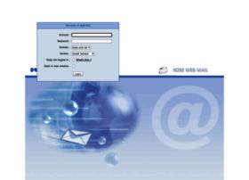 mail.kose.com.tw