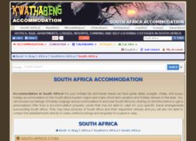 mail.kwathabeng.co.za