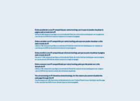 mail.laacademia.info