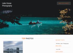 mail.lakehousephotography.ca