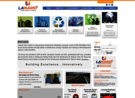 mail.lanarsy.com
