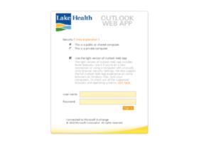 mail.lhs.net