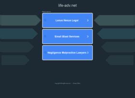 mail.life-adv.net