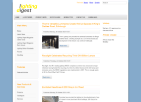 mail.lightingdigest.co.uk