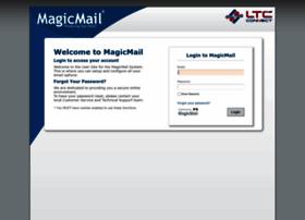 mail.logantele.com