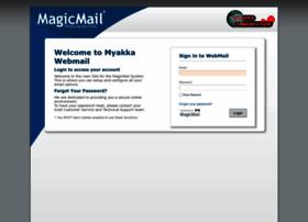 mail.mailmt.com