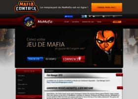 mail.mamafia.fr