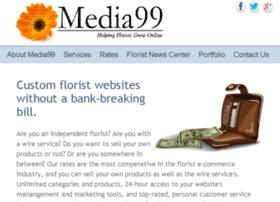 mail.media99.com