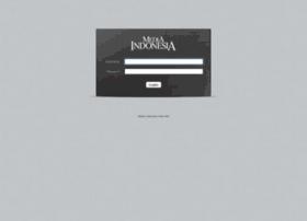 mail.mediaindonesia.com