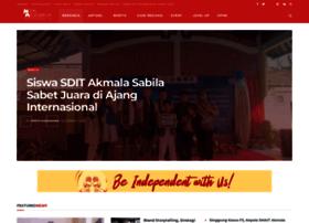 mail.mediamahasiswa.com