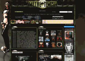 mail.metal-temple.com