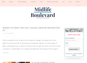 mail.midlifeboulevard.com