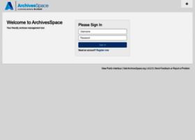 mail.mnstate.edu