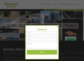 mail.mobilenetservices.net