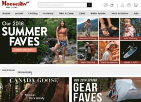 mail.moosejaw.com