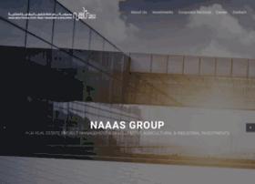 mail.naaasgroup.com