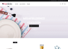 mail.nadida.com.tr