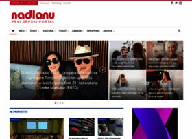 mail.nadlanu.com