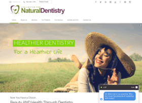mail.naturaldentistry.us