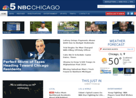 mail.nbcchicago.com