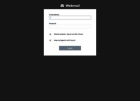mail.netidentity.com