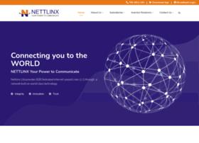 mail.nettlinx.com