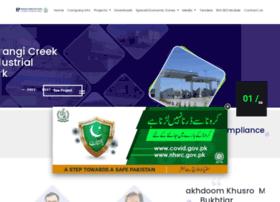 mail.nip.com.pk