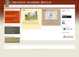 mail.oabv.cz