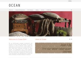 mail.oceanexim.com